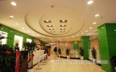 中国动漫文化连锁酒店——远洋斯克莱商务型连锁酒店特许招商加盟_2