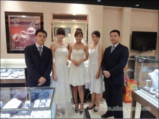 六六福珠宝加盟连锁店全国招商加盟_7