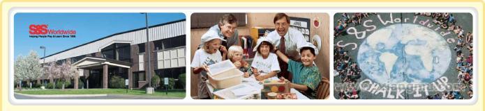 儿童团队活动专家——卡乐咪国际儿童俱乐部特许加盟_8
