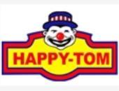 开心汤姆西餐