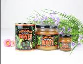 澳洲塔斯馬尼亞蜂蜜