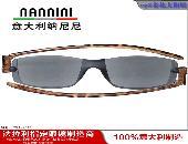 意大利納尼尼眼鏡
