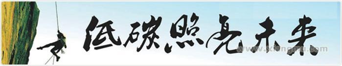 华岳无极灯加盟代理全国招商_3