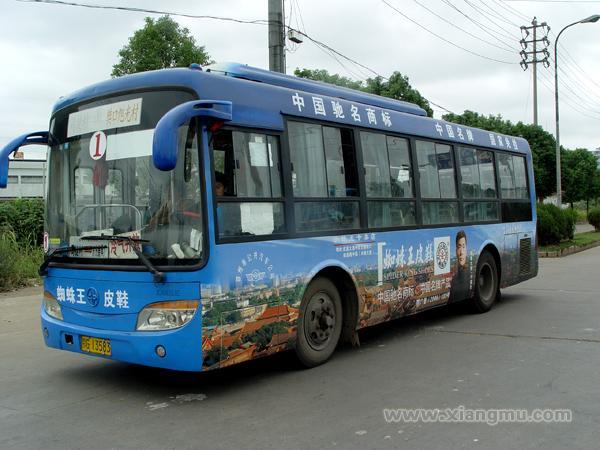 蜘蛛王皮鞋加盟代理全国招商_2