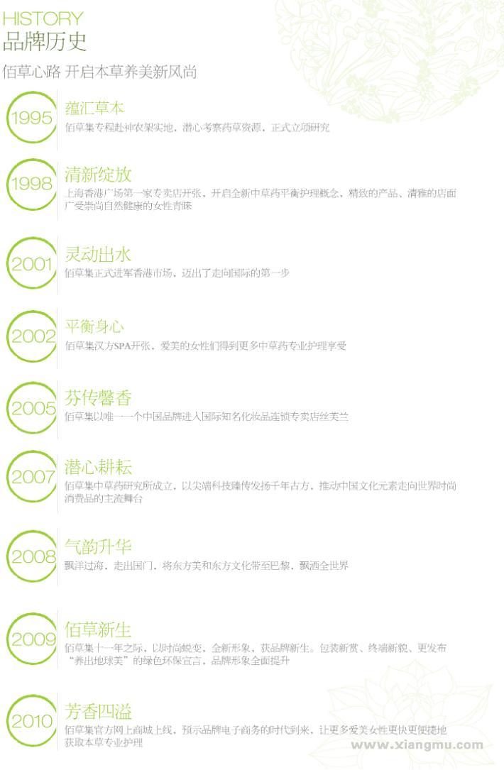 佰草集化妆品加盟代理全国招商_4