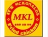 麦肯劳西餐