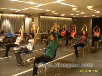 红舞鞋舞蹈艺术培训加盟代理全国招商_2