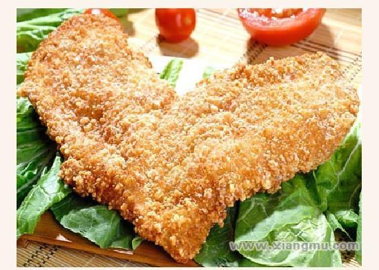 来自宝岛的美味——巴弟鸡排餐饮连锁店加盟全国招商_3