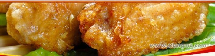 来自宝岛的美味——巴弟鸡排餐饮连锁店加盟全国招商_4