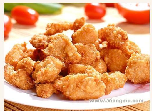 来自宝岛的美味——巴弟鸡排餐饮连锁店加盟全国招商_5