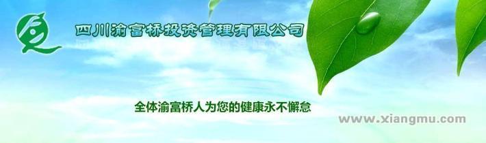 渝富桥足疗足浴保健休闲会所连锁店全国招商加盟_1