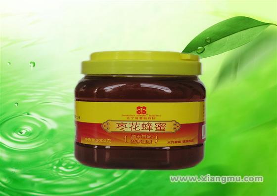 王氏天兴蜂蜜:中国蜂产品消费者满意十佳产品_5