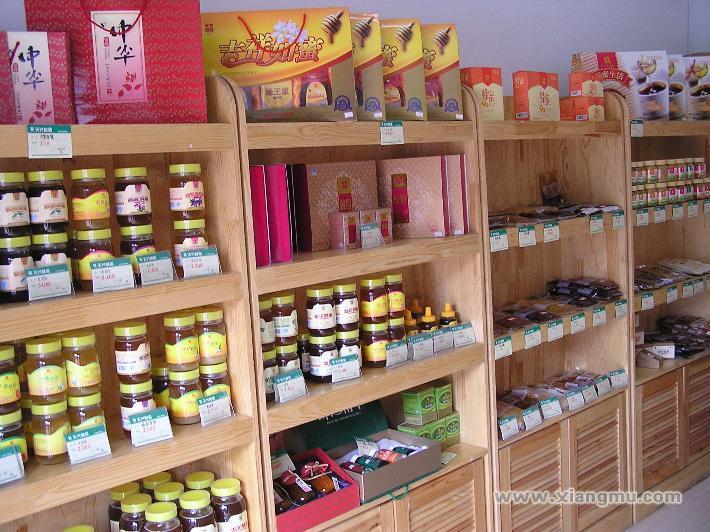 王氏天兴蜂蜜:中国蜂产品消费者满意十佳产品_8