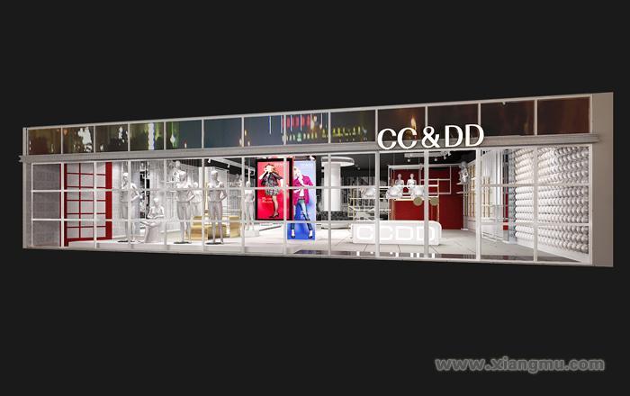 ccdd加盟费是多少_CCDD女装_CCDD女装加盟_CCDD女装加盟费多少钱-项目网