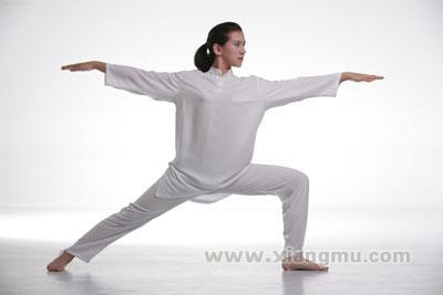 悠季瑜伽加盟_5