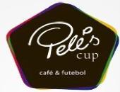 贝利咖啡加盟