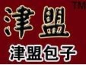 天津市理顺食品技术部
