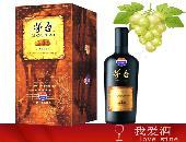 茅臺葡萄酒加盟