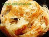 小吃創業  山東土豆粉加盟