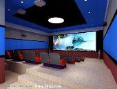 加盟4d影院的条件4d影院加盟的成本