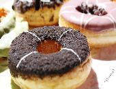 加盟半塘咔咔甜点屋