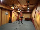 中星专业录音棚