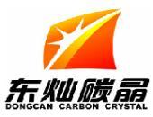 碳晶墙暖全国招商