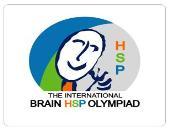 hsp间脑启发波动速读加盟