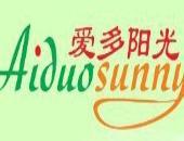 爱多阳光太阳能加盟代理,一流品牌,精工品质