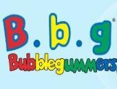 bbg童鞋加盟代理全国招商-中国十大童鞋品牌