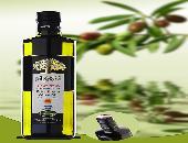 """希腊顶级""""myorn迈润""""橄榄油"""
