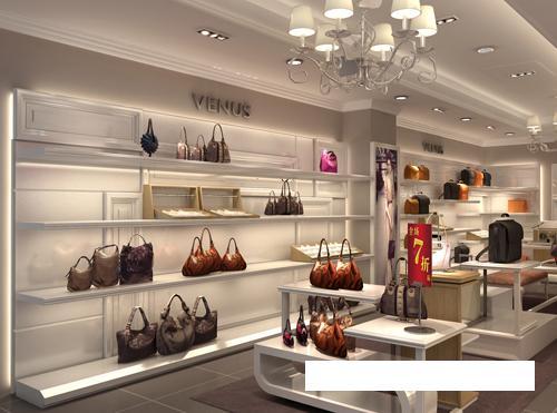 维纳斯女包加盟,维纳斯皮具,皮具专卖店免费加盟,100%退换货_6