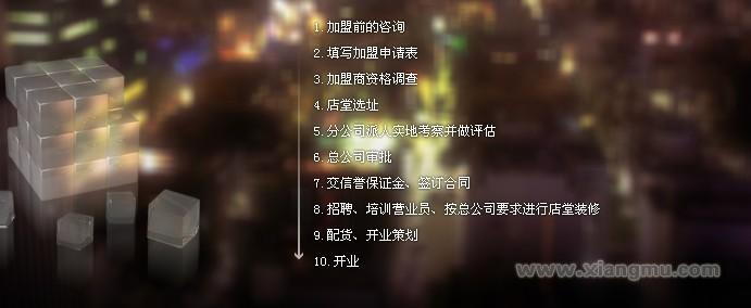 杰特波仕休闲鞋加盟代理全国招商_8