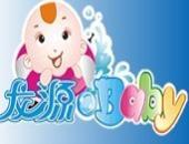 龙源baby婴幼儿游泳馆加盟