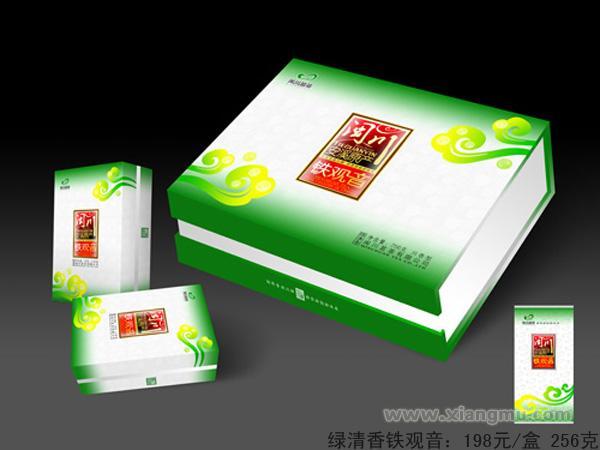 闽川茗茶加盟连锁,福建闽川茗茶有限公司_3