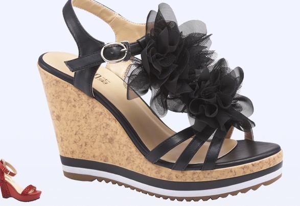 大东女鞋加盟怎么样_大东女鞋加盟优势_大东女鞋加盟条件_2
