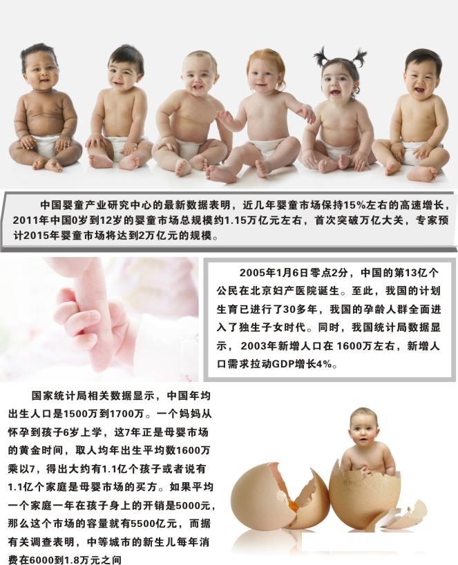 博世宝婴儿游泳馆加盟代理全国招商_6