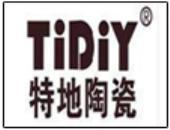 特地陶瓷加盟,特地陶瓷加盟费用,特地陶瓷加盟条件