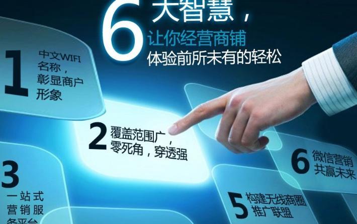 智慧城市电子商务加盟怎么样_智慧城市电子商务加盟优势_智慧城市电子商务加盟条件_2