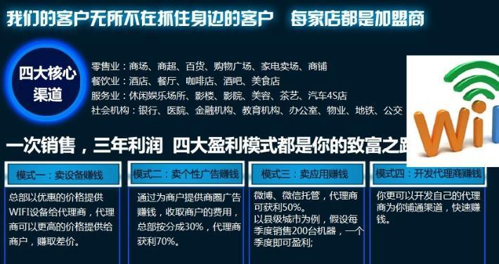 智慧城市电子商务加盟怎么样_智慧城市电子商务加盟优势_智慧城市电子商务加盟条件_4