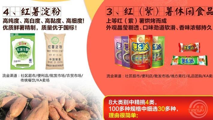 天豫薯业代理经销全国招商_4