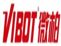 微柏工業機器人