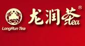 龙润茶加盟代理全国招商