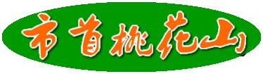 市首桃花山