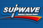 SUPWAVE赛浪洗车