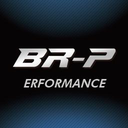 BRP刷ECU电脑动力改装免费加盟