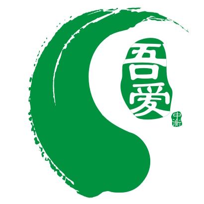 全国绿色养生面吧,诚邀发展健康产业!