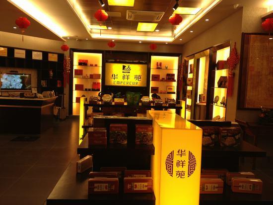 武汉一高校举办创业_创业项目_大赛小项目凸显大效益