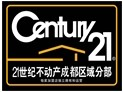 北京埃菲特国际特许经营咨询服务有限公司