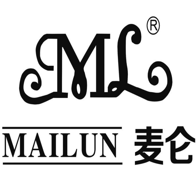 麦仑国际、麦仑床垫、mylion床垫